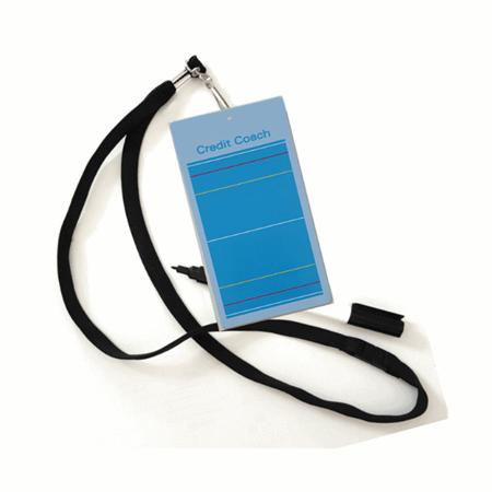 Water polo coaching tool, waterpolo coachbord