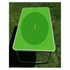 Cricket Coachbord 120 x 60 cm