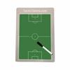 A4 Football tacticc board