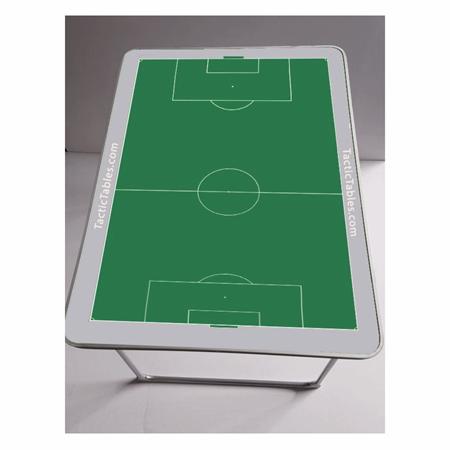 Voetbal PRO 80 Coachtafel