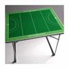 Coach tafel Hockey 80 x 60 x 70 cm