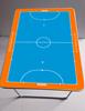Zaalvoetbal / Futsal  Tactics Coaching boards