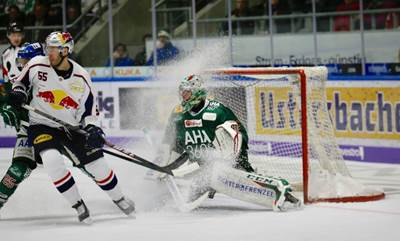 Ice Hockey Tactics Coachboard